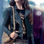 jaquetas-de-couro-inverno-2012-9