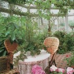 jardim-de-inverno-com-mesa
