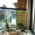 jardim-para-apartamentos