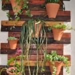 jardim-para-apartamentos-2