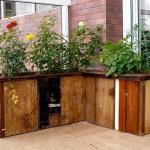 jardim-para-apartamentos-3