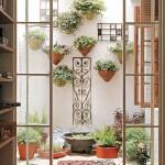 jardim-para-apartamentos-5