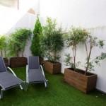 jardim-para-apartamentos-6