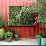 jardim-para-apartamentos-7