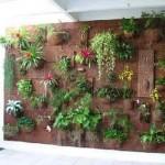 jardim-para-apartamentos-8