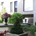 jardim-para-apartamentos-9