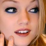 lapis-de-olho-colorido