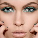 lapis-de-olho-colorido-2
