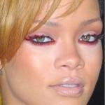 lapis-de-olho-colorido-3