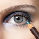 lapis-de-olho-colorido-5