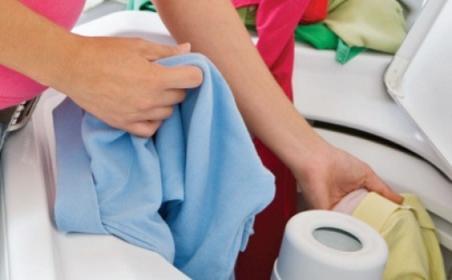 Dicas de Como Lavar Roupas Coloridas