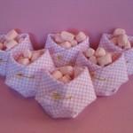 lembrancinhas-chá-de-bebê-3