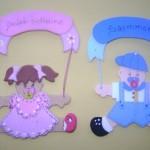 lembrancinhas-chá-de-bebê-8