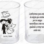 lembrancinhas-de-casamento-diferentes-2