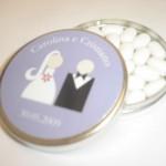 lembrancinhas-de-casamento-diferentes-5