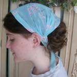 lenços-e-faixas-para-os-cabelos-7