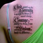 letras-para-tatoo-femininas-3