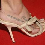 letras-para-tatoo-femininas-4