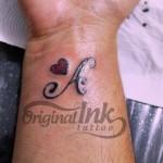 letras-para-tatoo-femininas-5