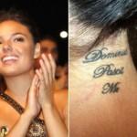 letras-para-tatoo-femininas-6