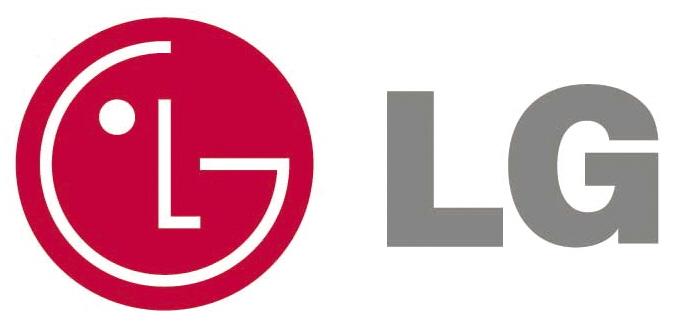 Assistência técnica da LG