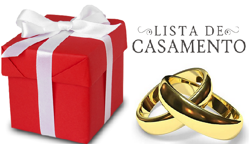 lista-de-presentes-para-casamento