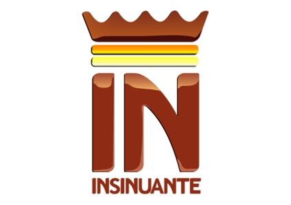 Lojas Insinuante – Ofertas no Site da Insinuante