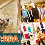 lojas-Torra-Torra 2