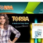 lojas-Torra-Torra 5