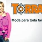 lojas-Torra-Torra 6