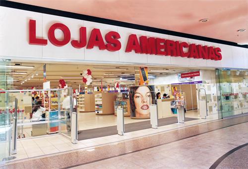Americanas Celulares – Ofertas Nokia, Samsung, Motorola