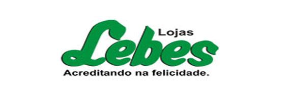 Ofertas Lojas Lebes