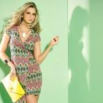 look-casual-feminino-2013-6
