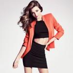look-casual-feminino-2013-7