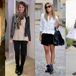 looks-femininos-com-sneakers-3