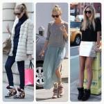 looks-femininos-com-sneakers-4