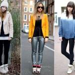 looks-femininos-com-sneakers-6