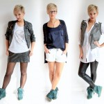 looks-femininos-com-sneakers-7