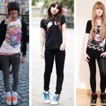 looks-femininos-com-sneakers-8