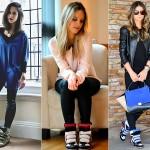 looks-femininos-com-sneakers-9
