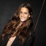 luzes-em-cabelos-escuros-2012-2