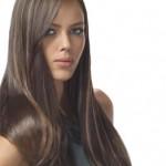 luzes-em-cabelos-escuros-2012-3