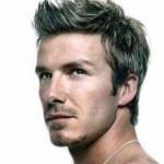 luzes-em-cabelos-masculinos-6