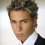 luzes-em-cabelos-masculinos-8