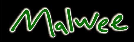 Loja Virtual Malwee – www.malwee.com.br