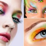 maquiagem-carnaval-2012-12