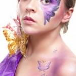 maquiagem-carnaval-2012-13