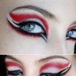 maquiagem-carnaval-2012-2