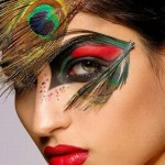 maquiagem-carnaval-2012-3
