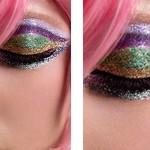 maquiagem-carnaval-2012-4